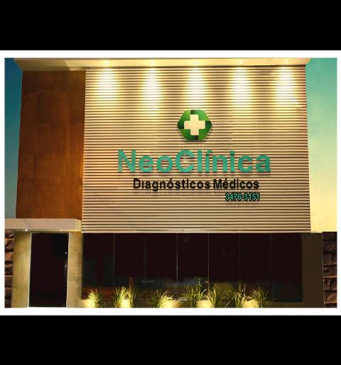 NeoClinica